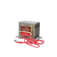 TurboChef NGC-3061-1 Filament Transformer