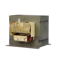 TurboChef NGC-3062-3 Kit,Hv Transformer,W/Packaging