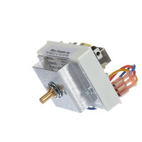 Anets P8905-22 Solid State Control