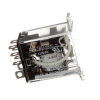 Pitco PP11068 Relay