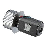 Ovention R02.12.128.00 Blower Motor Kit (1718)
