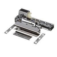 Component Hardware R50-2850 Edgemount Hinge Cp 1