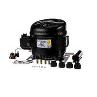 Randell RF CMP1401 Compressor, 1/4 Hp Hi R134a 115v