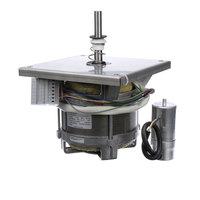 Alto-Shaam 5008294 I, Kit Service Motor 120v
