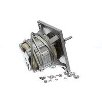 Alto-Shaam 5011958R I,Kit,Motor,Reversible,208v