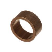 Cleveland KE50824 Hinge Bearing Modifd (Chs)