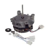 Unox KVN1130A Motor