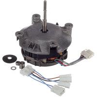 Unox VN1130A Motor