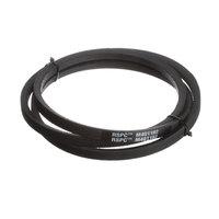 Unimac M401182 Belt