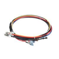 Master-Bilt N136578 Temp Control Wire Assy. Xr06