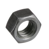 Vulcan NS-013-11 Lock Nut