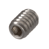 Pitco P0062100 Screw-1/4-20 3/8 Set Scr
