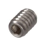 Pitco P0062100 Screw-1/4-20 3/8 Set Scr