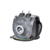 HK Dallas P-1-16-3-FM Condensor Motor Assy
