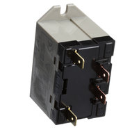 Pitco PP11058 Relay