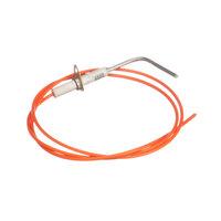 Southbend 4883-1 Flame Sensor