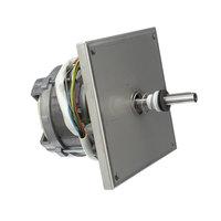 Alto-Shaam 5000602R Motor
