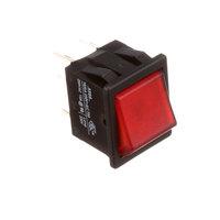 Moffat M013543 Rocker Switch