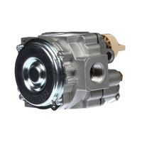Pitco P5045638 Gas Valve 24v Nat