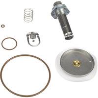 Stero 0P-546252 Rep Kit