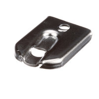 Hoshizaki 4A0441-01 Hinge-Bottom Plate Female (R)