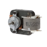 Beverage-Air 501-105B Fan Motor, Evap