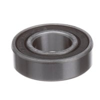 Robot Coupe 504229 Top Bearing R301/R301u