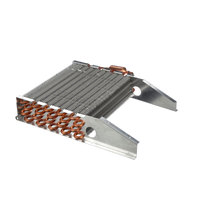 Kelvinator 0US953 Doms Evap Coil