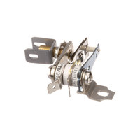 Cadco KRP-18 Thermostat