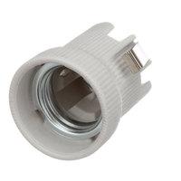 BKI LH0021 Heat Lamp Socket