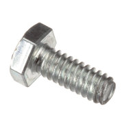 Pitco P0020600 Screw