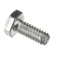 Pitco P0020600 Screw