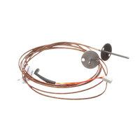 Merrychef PSJ243 Thermocouple Assembly E6