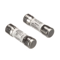Hatco R02.03.014.02 Fuse Sc-2-480V - 2/Set