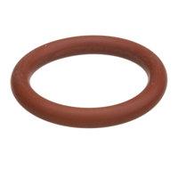 Frymaster 8160135 Round Drain O-Ring