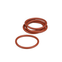 Frymaster 8160597PK O-Ring, 8160597 - 6/Pack