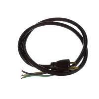 APW Wyott 85640 Power Cord
