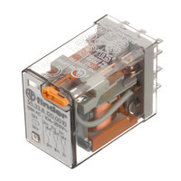 Aerowerks 8711901 Relay 3 Pole