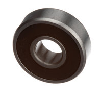 Robot Coupe 89645 Bearing