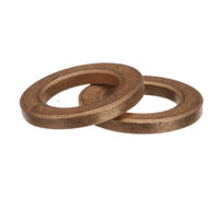 Blodgett 90017 Washer - 2/Set