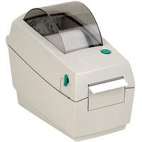 Cardinal Detecto P220 Thermal Label Printer
