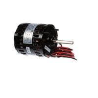 Nor-Lake 915 Replacement Motor Kit (Fan)