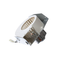 Panasonic A400A3780AP Fan Motor