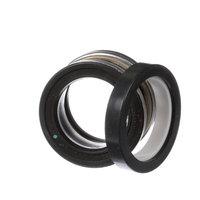 Power Soak 27480 Pump Mechanical Seal Assy