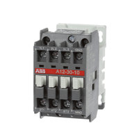 Middleby Marshall 28041-0008 Contactor