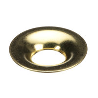 Fisher 2949-8600 Cup Washer