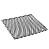 Merrychef P80011 Large Teflon® Coated Mesh Screen for eikon e4 and e6 Series Ovens