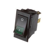 Wells 2E-305295 Rocker Switch
