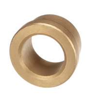 Wells 2K-305619 Upper Door Hinge Bushing