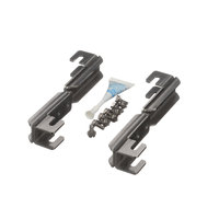 Antunes 7000305 Hinge Bracket Kit